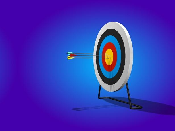 arrow-2889040_1280