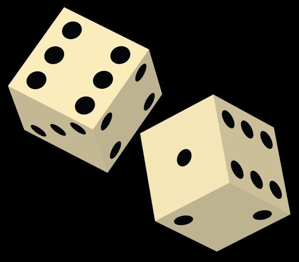 gambling-3185424_1280
