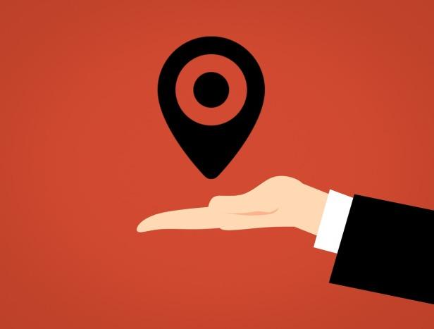 gps-map-3185893_1280