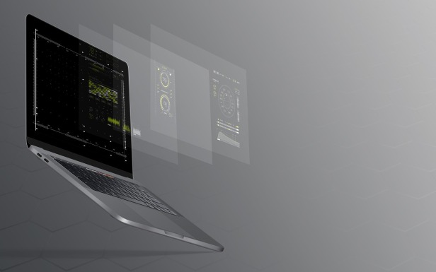 laptop-3174729_1280(3)