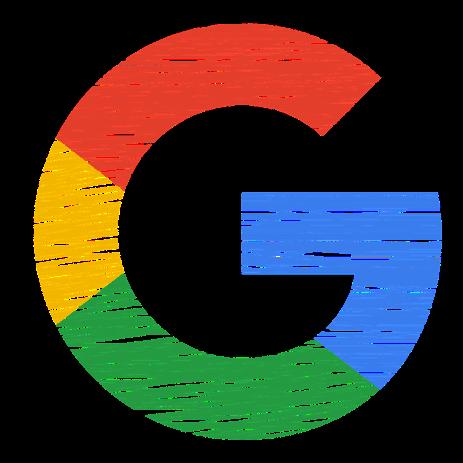 logo-google-1991840_1280(1)