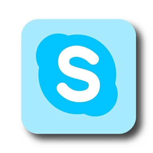 skype-2815965_1280(1)