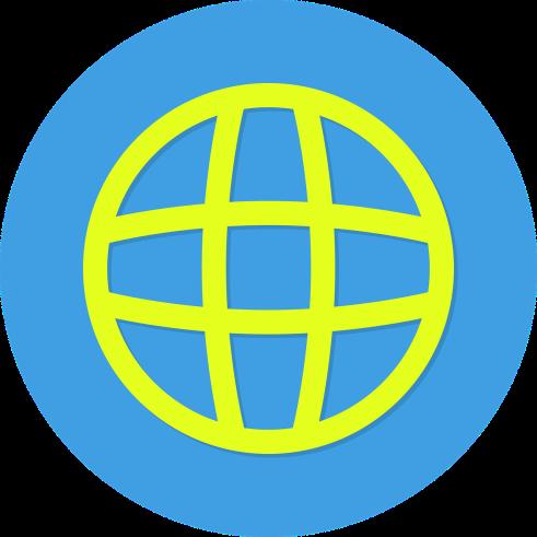 symbol-2480165_1280