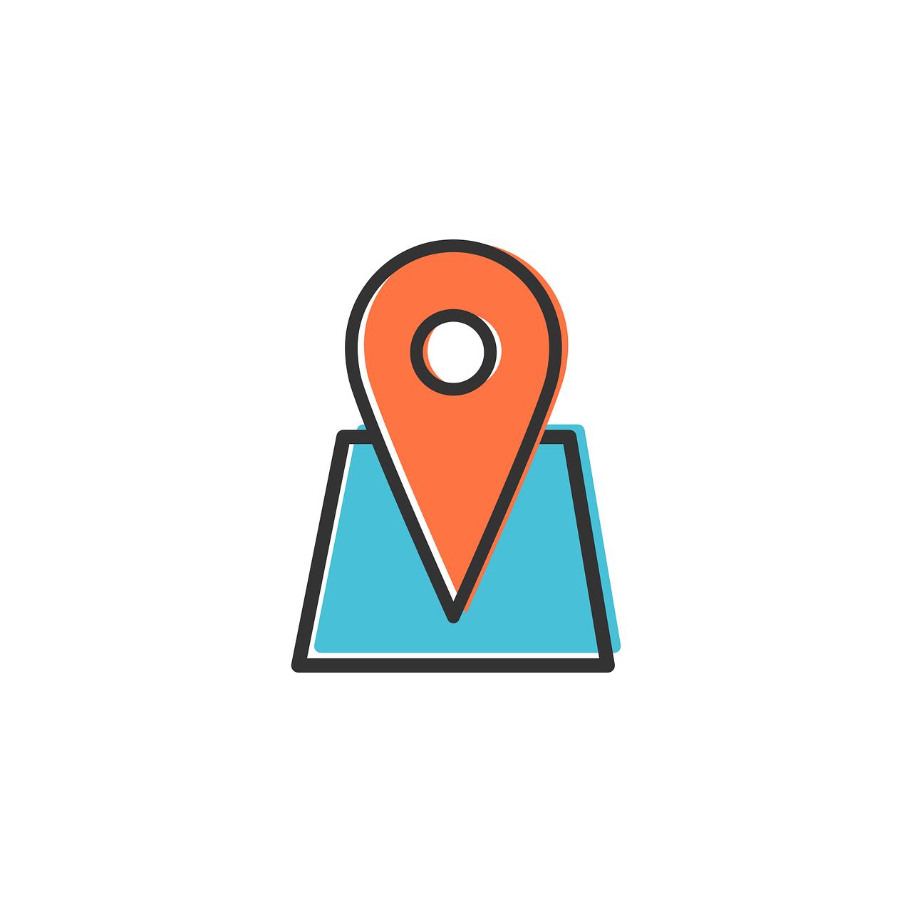 localiser ip adresse exacte