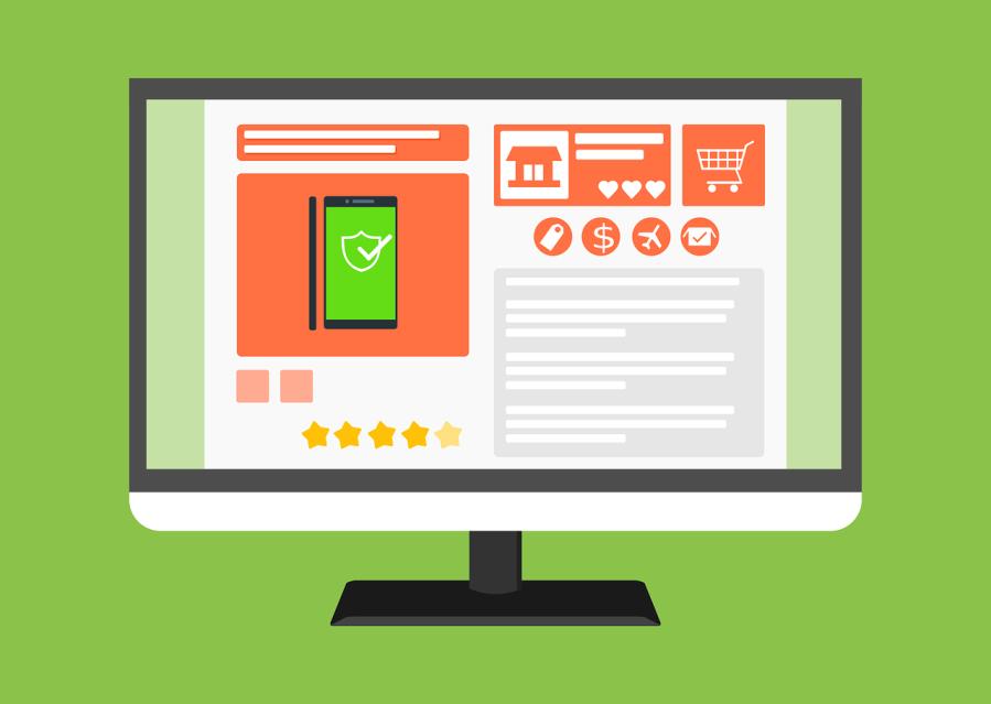 e-commerce-1606962_1280(1)