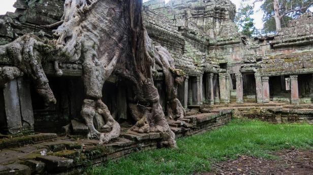 cambodia-603401_1280