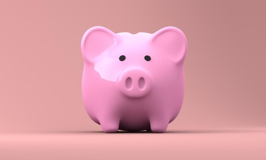 Cette image a un attribut alt vide; le nom du fichier est piggy-bank-2889042_128014.jpg